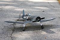 Name: F4U (4).jpg