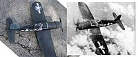 Name: F4U (5).jpg