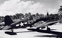 Name: F4U (6).jpg
