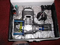 Name: 044.jpg