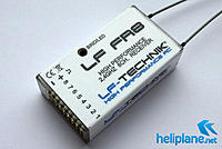 Name: LF-TechnikFP8Receiver.jpg