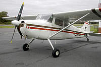Name: Cessna170.jpg