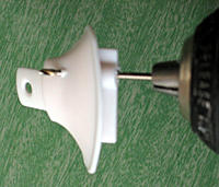 Name: IMG_1742ed.jpg