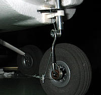 Name: IMG_1763ed.jpg