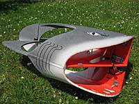 Name: Annulus IIb 2.jpg