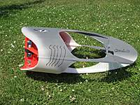 Name: Annulus IIb 4.jpg