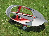 Name: Annulus IIb 7.jpg