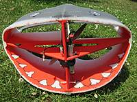 Name: Annulus II 6.jpg