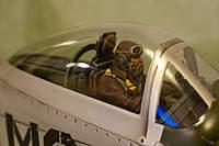 Name: pilot_painted01.jpg Views: 551 Size: 123.8 KB Description: