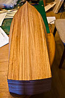 Name: cc-3.jpg