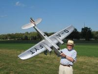 Name: IMG_0084.jpg