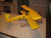 Name: IMG_0003_1.jpg