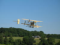 Name: IMG_9550.jpg