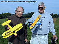 Name: Don-Pat-Staggerwings2.jpg