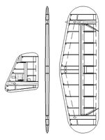 Name: Hampden elevator and rudder.png