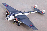 Name: coastalcommand_AT225.jpg