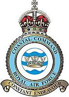 Name: coastalcommand_badge.jpeg