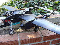 Name: p38 overall view.jpg