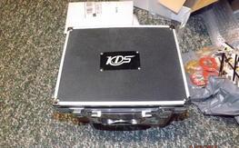 KDS Tool Kit