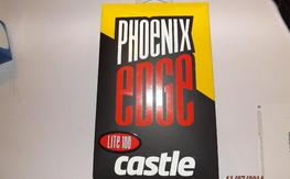 Castle Phoenix Edge Lite 100a Esc
