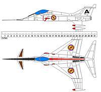 Name: interceptor__.jpg Views: 103 Size: 95.4 KB Description: