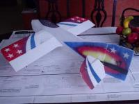Name: SX3.jpg