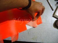 Name: P1020336.jpg