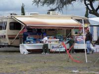 Name: 104_0362.jpg
