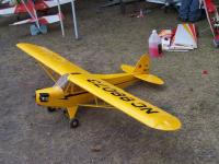 Name: 104_0359.jpg