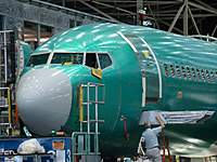 Name: boeing-737-800.jpg