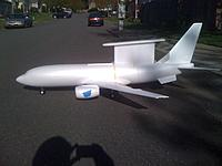Name: AWECs II.jpg