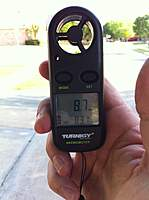 Name: wind-meter.jpg