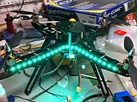 Name: quad-led1.jpg