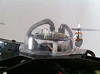 Name: IMG_6045.jpg