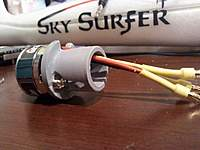 Name: 2011-02-25 18.49.56 (1024x768).jpg