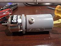 Name: 2011-02-25 18.54.46 (1024x768).jpg