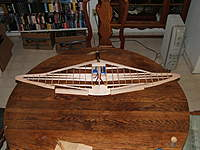 Name: DSCF3726.jpg
