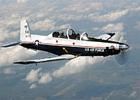 Name: T-6A_Texan_II.jpg