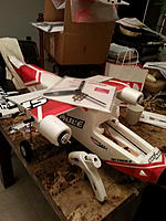 Name: 20140504_003801[1].jpg