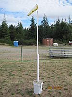 Name: field windsock.jpg