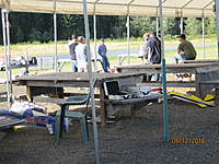 Name: Pit area.jpg