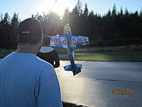 Name: Mike flying Slick2.jpg