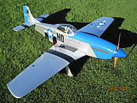 Name: IMG_2506.jpg