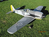 Name: IMG_2511.jpg