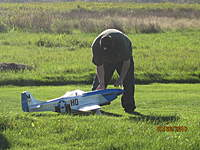 Name: IMG_2522.jpg