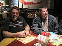 Name: IMG_3360.jpg