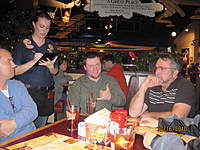 Name: IMG_3369.jpg