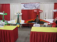 Name: IMG_3871.jpg