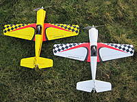 Name: IMG_3867.jpg