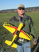 Name: IMG_3533.jpg
